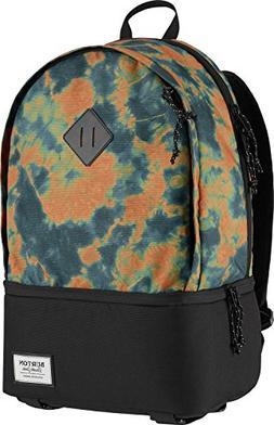 Burton Big Buddy Cooler Backpack Mens Sz 23L