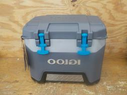 Igloo BMX 25 Quart Cooler with Cool Riser Technology