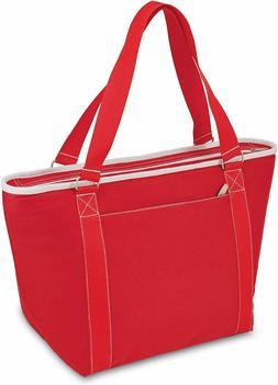 Picnic Time brand Topanga Cooler Tote Bag