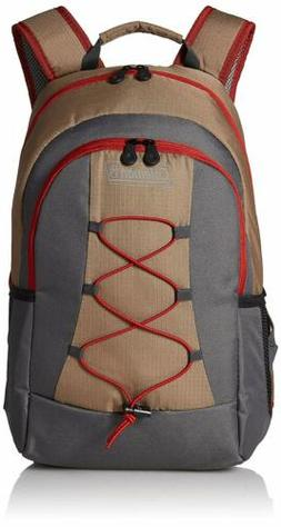c003 soft backpack cooler
