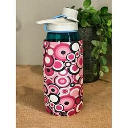 Camelbak 1L Water Bottle Cooler
