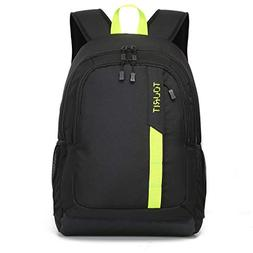 TOURIT Camping Insulated Coolers Lightweight Backpack Leakpr