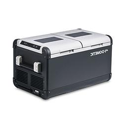 Dometic CFX 75DZW 12v Electric Powered Portable Cooler, Frid