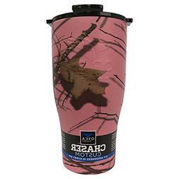 ORCA Chaser Cup, Realtree Max 5 Camo/Black, 27 oz