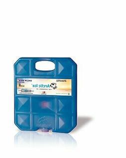 ARCTIC ICE Chillin Brew Series Reusable Cooler Pack, Reusabl