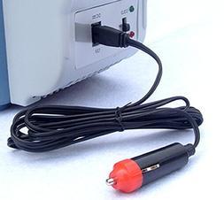 cigar plug 5a dc power