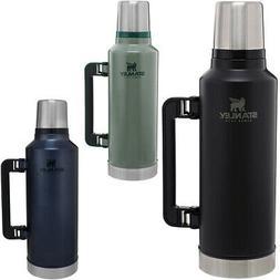 Stanley Classic 2.5 qt. Legendary Vacuum Insulated Bottle