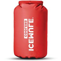 IceMule Classic Medium 15 Liter 12 Can Soft Insulated Waterp