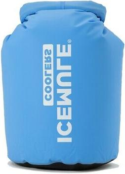 IceMule Coolers Classic Large 20L