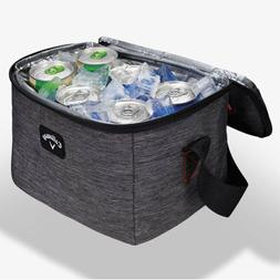 Callaway Clubhouse Mini Cooler (