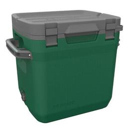 Stanley Cold For Days Outdoor Cooler 30Qt - Green