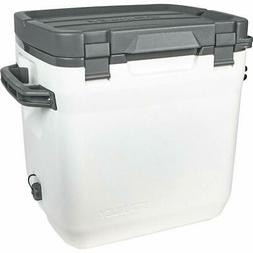 Stanley Cold For Days Outdoor Cooler 30Qt - Polar