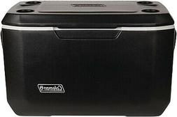 Coleman Cooler | Xtreme Cooler Keeps Ice Up To 5 Days | Heav