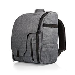 ONIVA - a Picnic Time Brand Commuter Insulated Cooler Backpa