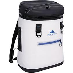 Convenient,Durable and Spacious Ozark Trail Premium Backpack
