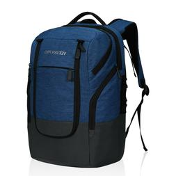 Cooler Backpack 24 Cans Waterproof Insulated Soft Cooler Bea