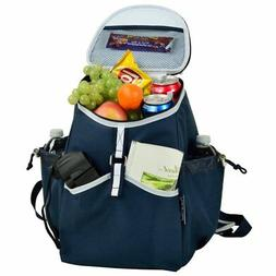 Picnic at Ascot Cooler Backpack
