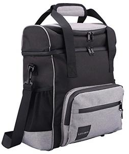 Cooler Backpack Leak Proof - Soft Backpack Coolers Insulated