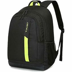 TOURIT Cooler Backpack Lightweigh Lunch 28 Cans Insulated Fo