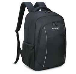 Cooler Backpack Softsided Bag For Men Women Insulated Lightw