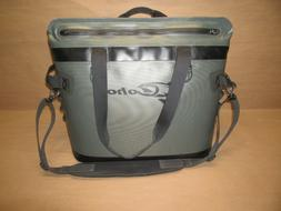 COHO Cooler Bag 20L Soft Cooler Insulated Leak Proof Collaps