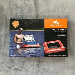 Ozark Trail Cooler Float 10-28Qt