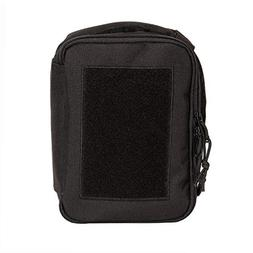 Tactical Baby Gear Tactical Cooler Pouch