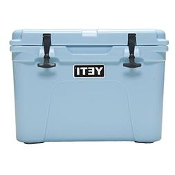 coolers 10035100000 tundra 35 cooler