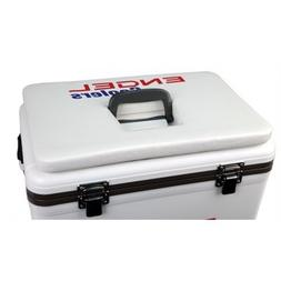 Engel Seat Cushion - fits Cooler/Dry Box 30 Qt