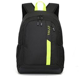 TOURIT Sport Coolers Backpack Hiking Backpack Daypack Lightw