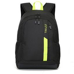 coolers backpack hiking daypack