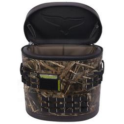 Orca Coolers Orca Podster Cooler Backpack Realtree Max 5