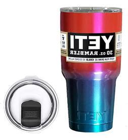 YETI Coolers 30 Ounce   Custom Rambler Tumbler Insulated Cup