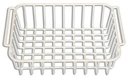 Engel Wire Basket - fits ENG25 Coolers