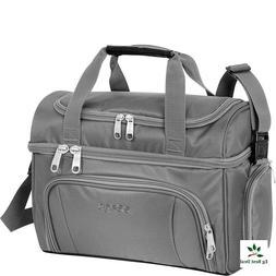 Ebag Crew Cooler Ii Lunch Bag Weekend Travel Women Men Profe