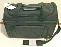 Ebags Crew Cooler II Lunch Box - Pitch Black