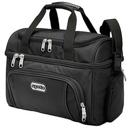 Crew Cooler II. Strong and Durable, Travel Lunch Bag, Great