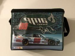 Dale Earnhardt Jr 12 Can Cooler