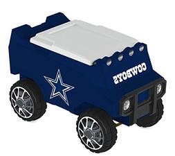 C3 Dallas Cowboys RC Motorized Cooler
