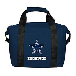 Kolder Dallas Cowboys Soft Side Cooler Bag