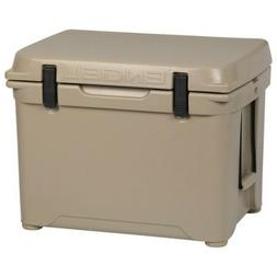 ENGEL DEEP BLUE 50QT QUART PERFORMANCE COOLER ENG50T