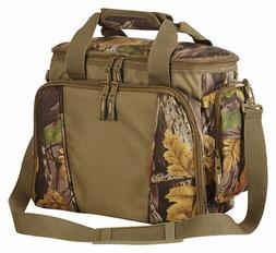 Liberty Bags Detachable Adjustable Strap Sherwood Camo Campi