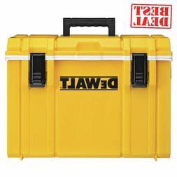 DEWALT ToughSystem Cooler DWST08404 Capacity 88 Lbs, 5 Days