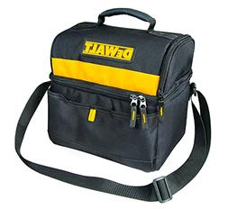DeWalt DG5540 Cooler Tool Bag, 11 by DEWALT