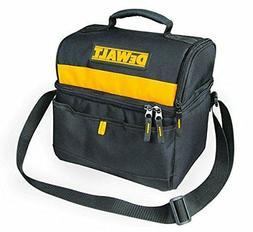 DeWalt DG5540 Cooler Tool Bag 11 by DEWALT