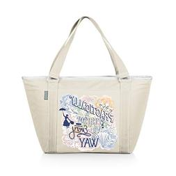 Picnic Time-Disney Classics Mary Poppins Topanga Insulated C
