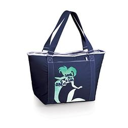 Disney Princess Little Mermaid Topanga Insulated Cooler Tote