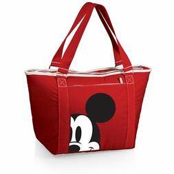 Picnic Time Disney Topanga Cooler Tote