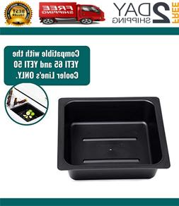 Dry Goods Tray for The 50 65  Tundra Coolers - Th