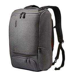 eBags Professional Slim Laptop Backpack for Travel, School &